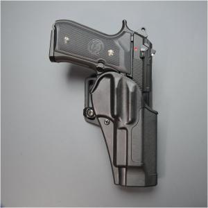 ブラックホーク LV1ホルスター スポーツスター MF マルイ Beretta M92F 右利き Blackhawk BHI ベレッタ|revolutjp