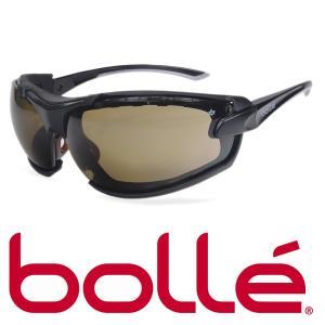 Bolle サングラス 1654210A ブーム アジアン トワイライト ボレー メンズ アイウェア 紫外線カット UVカット 保護眼鏡 保護メガネ