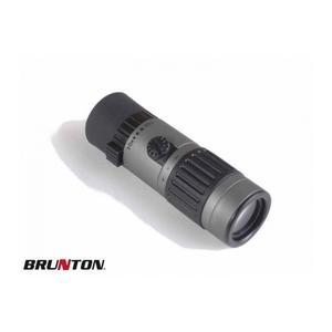 ブルントン 単眼鏡 エコー ズーム 10-30倍 ポケットスコープ Echo 10-30x21 BAK4|BRUNTON モノキュラー アウトドア|revolutjp|03