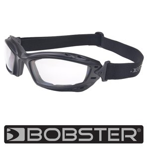 BOBSTER ゴーグル BBAL001C Bala ANTI-FOG Bobster 透明 クリア...
