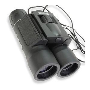 ブッシュネル 双眼鏡 パワービュー 10×25mm 132516 Bushnell PowerView 10倍 オペラグラス|revolutjp|02