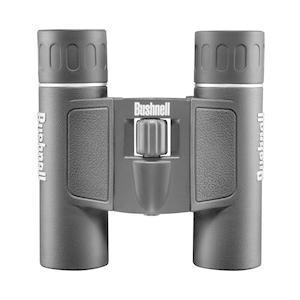 ブッシュネル 双眼鏡 パワービュー 10×25mm 132516 Bushnell PowerView 10倍 オペラグラス|revolutjp|03