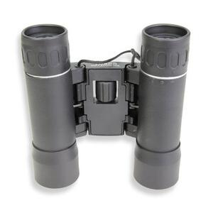 ブッシュネル 双眼鏡 パワービュー 10×25mm 132516 Bushnell PowerView 10倍 オペラグラス|revolutjp|04