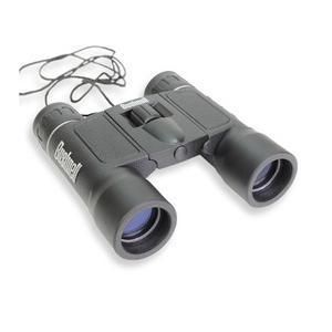 ブッシュネル 双眼鏡 パワービュー 10×25mm 132516 Bushnell PowerView 10倍 オペラグラス|revolutjp|05