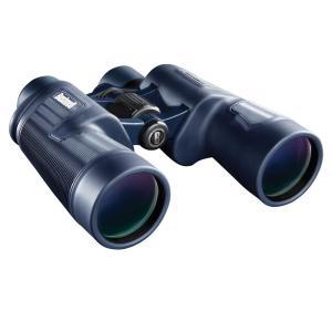 ブッシュネル 双眼鏡 H2O 完全防水 8×42mm 134218 Bushnell WATERPROOF エイチツーオー オペラグラス|revolutjp