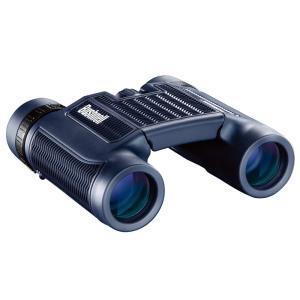 ブッシュネル 双眼鏡 H2O 8×25mm 138005 Bushnell 8倍 WATERPROOF 完全防水 オペラグラス エイチツーオー|revolutjp