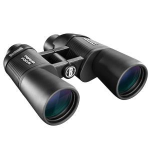ブッシュネル 双眼鏡 Permafocus 10×50mm 175010 BUSHNELL パーマフォーカス オペラグラス|revolutjp