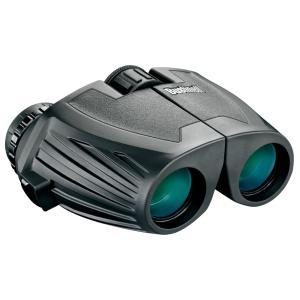 ブッシュネル 双眼鏡 Legend Ultra HD 10×26mm 190126 BUSHNELL レジェンド ウルトラHD オペラグラス|revolutjp