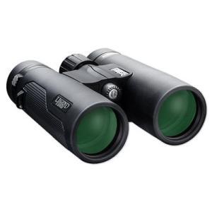 Bushnell 双眼鏡 LEGEND E Series [ 8x ] ブッシュネル レジェンド Eシリーズ|revolutjp