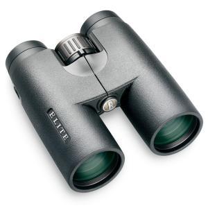 ブッシュネル 双眼鏡 Elite エリート 10×42mm 620142ED|revolutjp