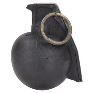 BLUEGUNS トレーニング用 M67手榴弾 Baseball Grenade  ブルーガン ベースボールグレネード training 野球型|revolutjp