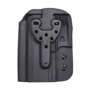 COMP TAC ホルスター Q-Line カイデックス製 SIG 226適合 両利き用 [ プッシュボタンロック ] シグ コンプタック|revolutjp|03