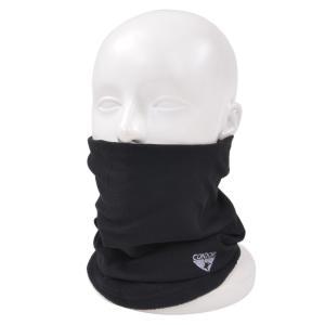 ●ネックウォーマーやフェイスマスク等多様なマルチラップ●温かくふわっとした肌触りが特徴的なマイクロフ...