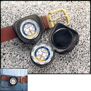 EVERNEW 高度計・気圧計 EBY067|revolutjp