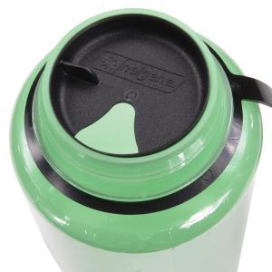 ●取り外し簡単な広口専用ドリンクキャップ●ナルゲンボトルの32オンスと48オンス(1リットル、1.5...