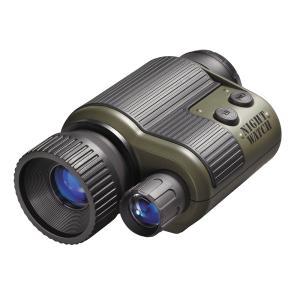 ブッシュネル 暗視スコープ単眼鏡 ナイトウォッチ クラシック Bushnell ナイトスコープ ナイトビジョン|revolutjp