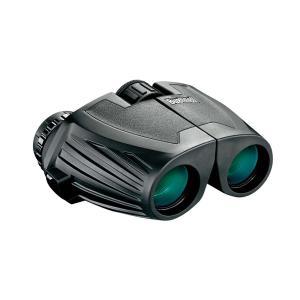 ブッシュネル 双眼鏡 レジェンドコンパクト10ウルトラHD Bushnell 小型双眼鏡|revolutjp