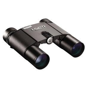 ブッシュネル 双眼鏡 レジェンドコンパクト10RウルトラHD Bushnell コンパクト双眼鏡|revolutjp