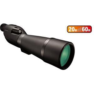ブッシュネル 単眼鏡 エリート 20-60x80 光学機器 動物観察|revolutjp