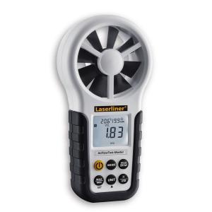 ウマレックス 風速計 エアーフローテストマスター|revolutjp