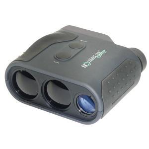 ニューコン・オプティック レーザー距離計 レーザーレンジ LRM1800S|revolutjp