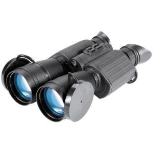 アーマサイト 双眼鏡型 暗視スコープ スパークB ナイトビジョン 双眼鏡スコープ revolutjp