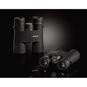 【日本正規品】MINOX ミノックス 双眼鏡 APO HG  [ 10x43 ]|revolutjp