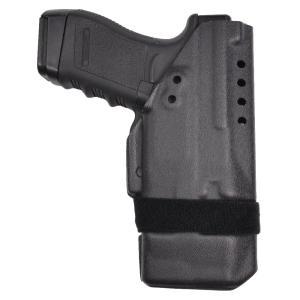 RAVEN パンツホルスター Morrigan Glock19 両利き用 SF XC1ライト対応 レイブン レイヴン レイブン・コンシールメント|revolutjp