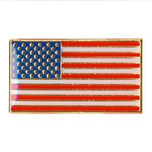 Rothco ピンバッジ 1867 星条旗 ピンズ ミリタリーバッジ ミリタリーバッチ 記章 徽章 襟章 肩章 胸章 袖章 臂章 階級章|revolutjp