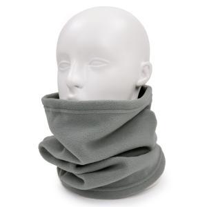 Rothco ネックウォーマー 5570 フリース [ フォリアージュグリーン ] フリースマスク ...