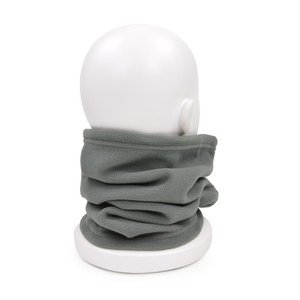 Rothco ネックウォーマー 5570 フリース [ フォリアージュグリーン ] フリースマスク 防寒マスク 防寒用フェイスマスク 防寒対策|revolutjp|03