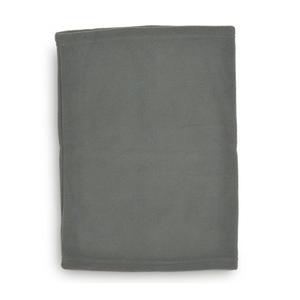 Rothco ネックウォーマー 5570 フリース [ フォリアージュグリーン ] フリースマスク 防寒マスク 防寒用フェイスマスク 防寒対策|revolutjp|04