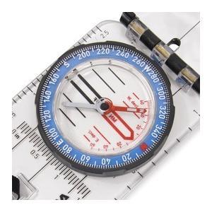 SILVA ミラーコンパス GUIDE US 1-2-3 System 防水 方位磁石 シルバ 方位磁針 登山 トレッキング ハイカー ハンター|revolutjp|03