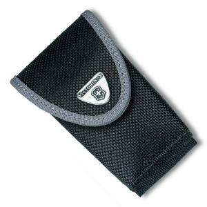●ナイロン製で軽くて、水にも強いナイフケース。ベルトに通して使用できます。●ポーチの詳細 サイズ[外...