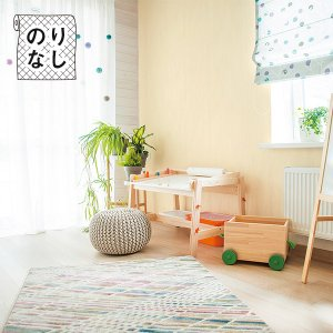 壁紙 のりなし のりなし壁紙 トキワ TOKIWA マッスルウォール MUSCLE WALL [壁紙以外の商品と同梱不可・数量1で1m]|rewall