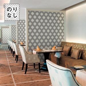 壁紙 のりなし のりなし壁紙 トキワ パインブル TOKIWA PINEBULL 不燃 [壁紙以外の商品と同梱不可・数量1で1m]|rewall