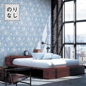 壁紙 のりなし のりなし壁紙 トキワ パインブル TOKIWA PINEBULL ナチュラル [壁紙以外の商品と同梱不可・数量1で1m]|rewall