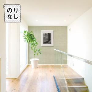 壁紙 のりなし のりなし壁紙 トキワ TSクロス クラック対応壁紙 クロス 織物調|rewall