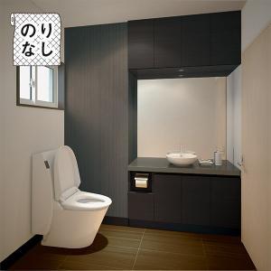 壁紙 のりなし のりなし壁紙 トキワ TSクロス クラック対応壁紙 クロス ストライプ 和風|rewall