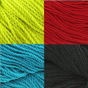 ヨーヨー ストリング (タイプ6:50/50) カラー x100 ハイパーヨーヨー ハイパーストリング同等品|rewind