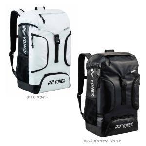 YONEX アスレバックパック ヨネックス バッグ テニス バトミントン ゴルフ 日本正規品|rex2020