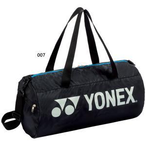 ヨネックス ジムバッグM メンズ レディース ジムバッグM YONEX BAG18GBM|rex2020