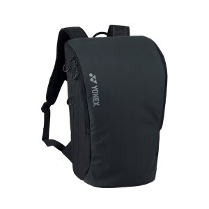 YONEX リュックサック ブラック ヨネックス 2019年モデル バックパック bag198at 25L 日本正規品|rex2020