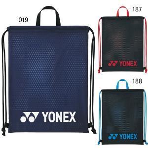 ヨネックス テニス バッグ その他 マルチケース YONEX BAG2092|rex2020