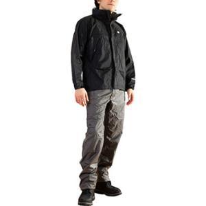 カナディアンイースト レインウェア メンズ SET 防寒 バイク 暖かい ゴルフ 釣り 登山 Canadian East CEW7011S|rex2020