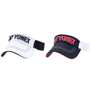 ヨネックス ジュニアバイザー キャップ yonex ゴルフ GCT080J|rex2020
