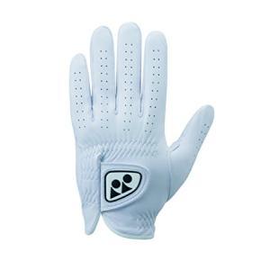 ヨネックス YONEX 天然皮革 グローブ メンズ 男性用 ゴルフグローブ GOLF 手袋 スポーツ 日本正規品 gl-611 rex2020
