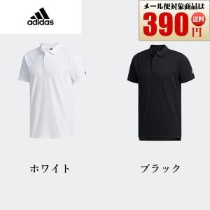 アディダス ポロシャツ 男性用 半袖  メンズ マストハブ  FM5418 FM5421 スポーツ 2020年モデル adidas GUN18 日本正規品|rex2020
