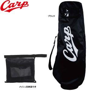 レザックス 広島東洋カープ メンズ トラベルカバー ゴルフ HCTC-0551|rex2020