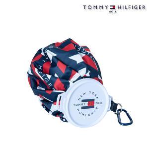 トミーヒルフィガー 氷嚢 アクセサリ 2021年春夏モデル ユニセックス TOMMY HILFIGER THMG1SM7 あす楽 あすつく|rex2020